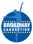 BroadwayConnectionCircle_ClearBackground