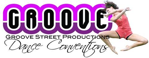 GrooveStreet