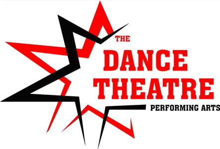 The Dance Theatre